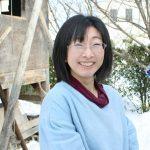 Happy Children 新藤幸子の略歴とプロフィール