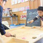 駒っこランドプレーパークの報告と、青森県内今後のプレーパークイベント情報