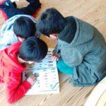 共働き世帯の子供たちの放課後