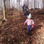 子どもが自然体験するとき、親の関わり方は?