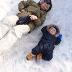 子どもの遊びと大人の遊び心は、生きるために必要なこと